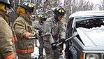 National Guard (37175026624).jpg