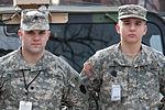 National Guardsmen support 57th Presidential Inauguration 130121-Z-QU230-124.jpg