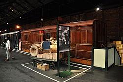 National Railway Museum (8737).jpg