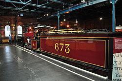 National Railway Museum (8753).jpg