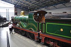 National Railway Museum (8938).jpg