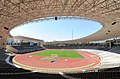 National Stadium named after Tofig Bahramov after major overhaul and reconstruction.jpg