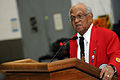 National treasure, Tuskegee airman imparts history to aviation soldiers 120221-A--062.jpg
