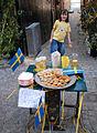 Nationaldagen 2011- saft & kakor.jpg
