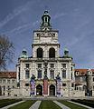 Nationalmuseum München - Südansicht.jpg