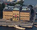 Nationalmuseum September 2014 01.jpg