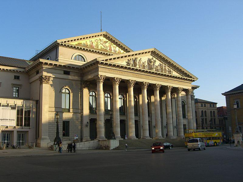 File:Nationaltheater.jpg