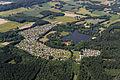 Natrup-Hagen, Teutoburger Waldsee -- 2014 -- 9741.jpg