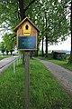 Naturdenkmal Lindenallee in Lößnitz Erzgebirge 2H1A2833WI.jpg