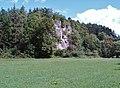 Naturdenkmal Schmelcherfels - panoramio.jpg