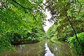 Nature Park 23.JPG