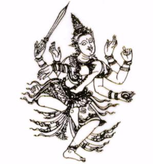 Natya Shastra an ancient Sanskrit text on dance, music and dramatic arts