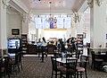 Nauvoo Café (27726437928).jpg
