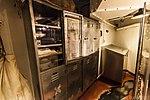NavalAirMuseum 4-30-17-2673 (34072763880).jpg