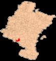 Navarra municipalities Andosilla.png