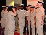 Navy surgeon general visits wounded Marines, sailors 120913-N-SR136-001.jpg
