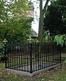 Nayndorf grave.jpg