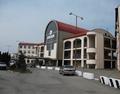 Nazran (station; 01).png