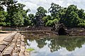 Neak Pean, Angkor, Camboya, 2013-08-17, DD 13.JPG