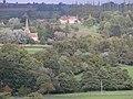 Neen Sollars House - geograph.org.uk - 259162.jpg