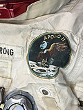 Neil-Armstrong-Apollo-11-spacesuit-mission-patch.jpg