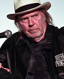 Neil Young Q&A (6147195332) (cropped).jpg