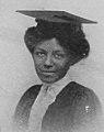 Nellie B. Nicholson 1911 (page 45 crop).jpg