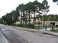 Nemenčinė, Lithuania - panoramio (29).jpg