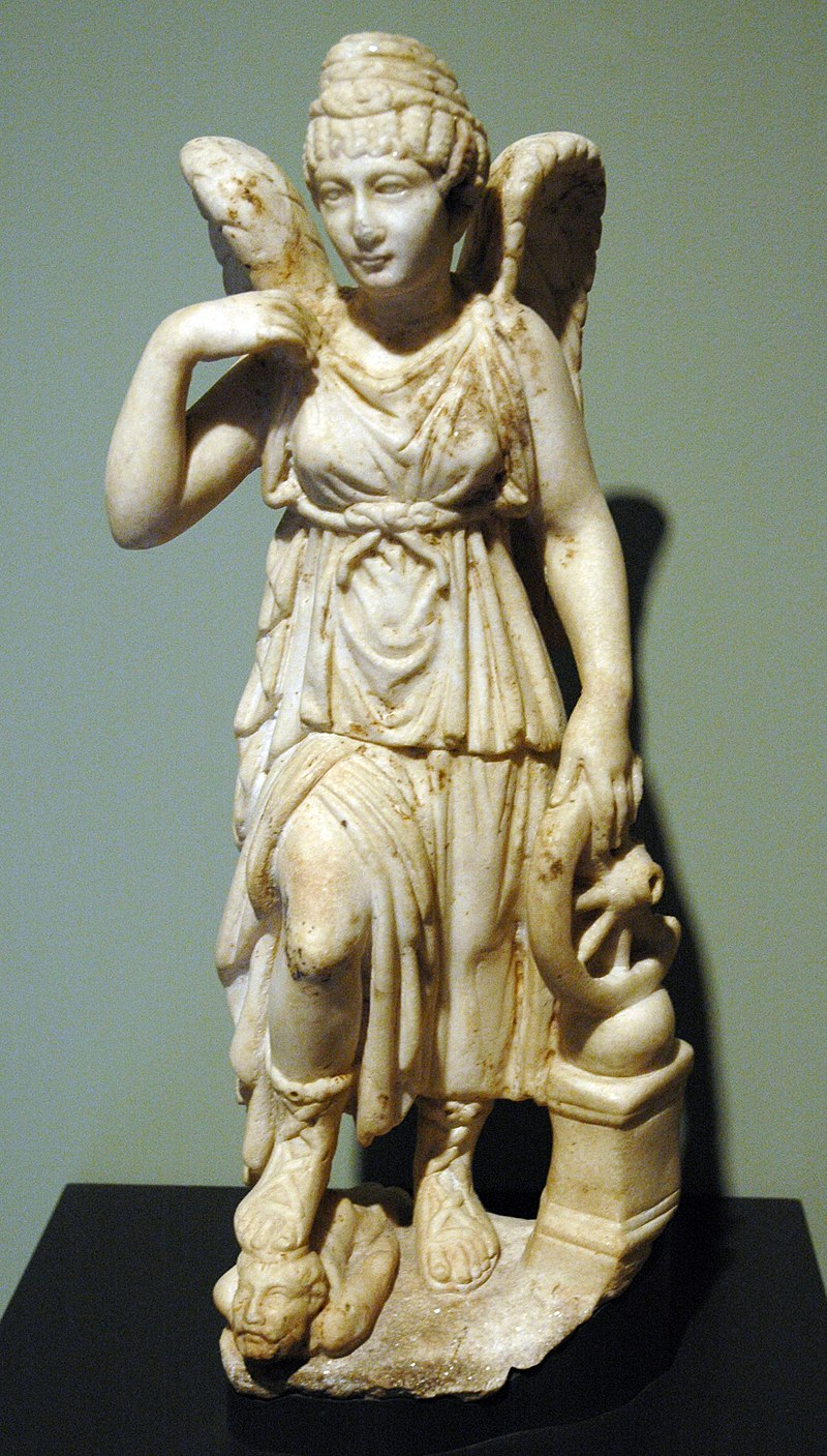 https://upload.wikimedia.org/wikipedia/commons/thumb/d/de/Nemesis_Getty_Villa_96.AA.43.jpg/800px-Nemesis_Getty_Villa_96.AA.43.jpg