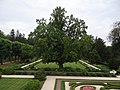 Nemours Mansion and Gardens - Wilmington DE -juni 2012- (7654864276).jpg