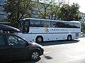 Neoplan Transliner N316 SHD Scania.jpg