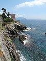 Nervi - Genoa 1732 (8251286731).jpg