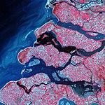 Netherlands (4691433768).jpg