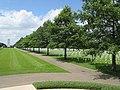 Netherlands American Cemetery and Memorial v1.jpg