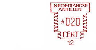 Netherlands Antilles stamp type A3B.jpg