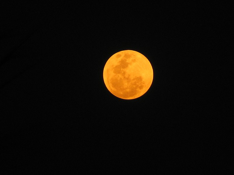 File:Netlancer2006 - Full Moon in Bangalore (by).jpg