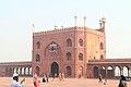 Neu-Delhi Jama Masjid 2017-12-26r.jpg