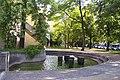 Neue Pinakothek 6.jpg