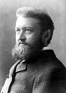 Adolf Neuendorff American conductor