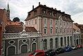 Neuer Ebracher Hof.jpg