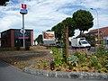 Neuilly-sur-Marne - panoramio (5).jpg