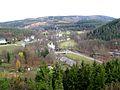 Neumühle Kuhberg.jpg