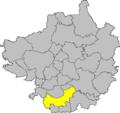 Neunkirchen am Brand im Landkreis Forchheim.png