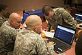 Neurons Connect at US Army's CyberCenter of Excellence 140610-Z-PA893-009.jpg
