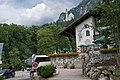 Neuschwanstein - panoramio (10).jpg