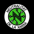 Neutralitat de la xarxa.png