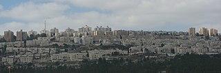 Neve Yaakov