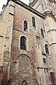 Nevers - Cathédrale-basilique Saint-Cyr et Sainte-Julitte 19.jpg
