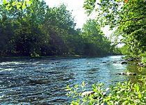 Neversink River at Cuddebackville.jpg