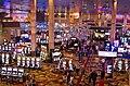 NewYork hotel Vegas2.jpg